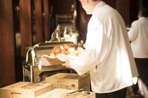 restaurant minumum wage